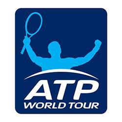 ATP Association of Tennis Professionals