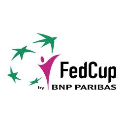 Puchar Federacji