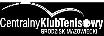 logo_CKT