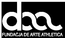 logo_DAA
