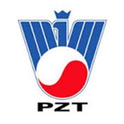 Polski Związek Tenisa