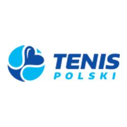 Tenis Polski
