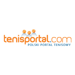 Tenis Portal