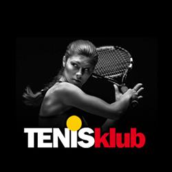 Tenis Klub