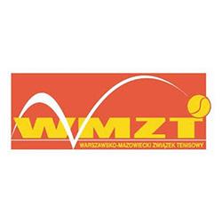 Warszawsko-Mazowiecki Związek Tenisowy