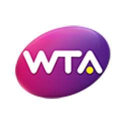WTA Women's Tennis Association