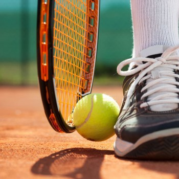 Tenis 10 – Turniej Inauguracyjny CKT już w maju!
