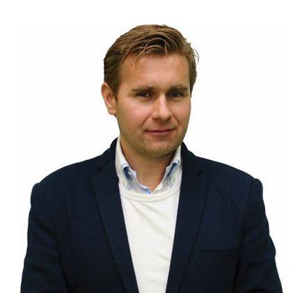 Mariusz Nocoń