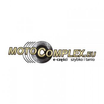 Sklep online z częściami motoryzacyjnymi