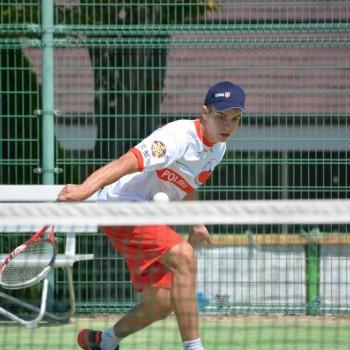 Kacper Matuszelański