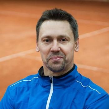 Tomasz Damszel