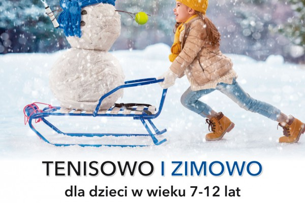 ulotka_A4_polkolonie_2018_str1