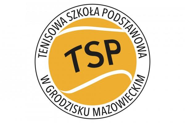 logo_TSP_RGB