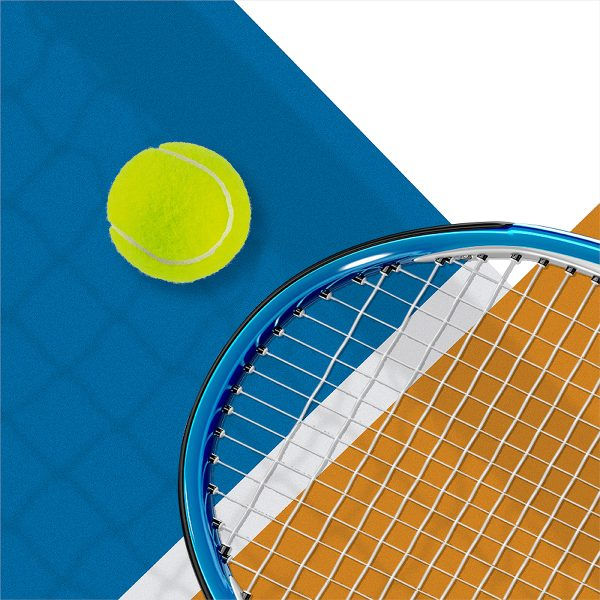 Tenis 10 – Puchar TSP<br/>2019-09-28 do 2019-09-29