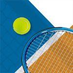 Tenis10<br/>Kozerki Open Kids Head Cup MASTERS<br/>2020.12.19 – 2020.12.20