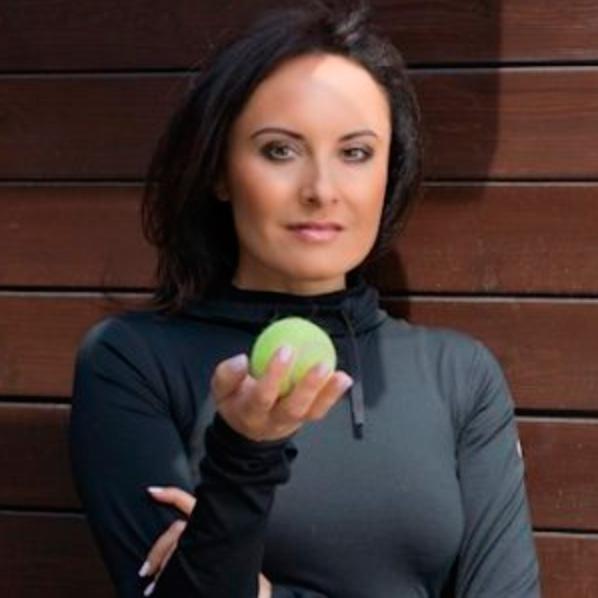 Adriana Markiewicz-Dąbrowska