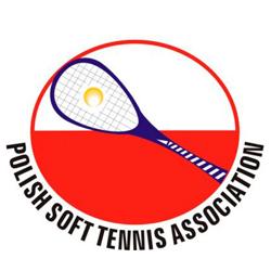 Polish Soft Tennis Association