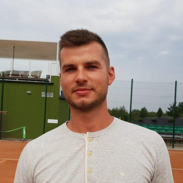 Damian Kacprzak
