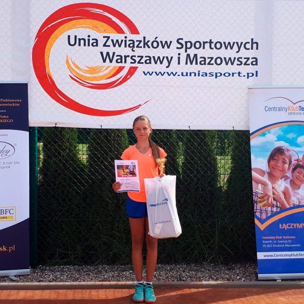 MW U14 Młodzicy<br/>2019.06.21 – 2019.06.24