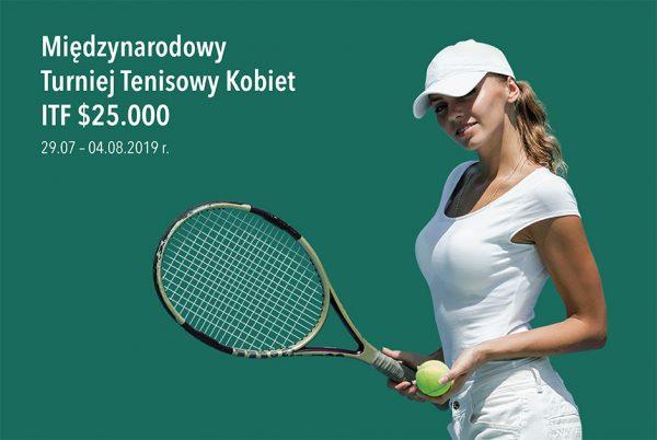 Kozerki Open 2019<br/>2019-07-29 – 2019-08-04