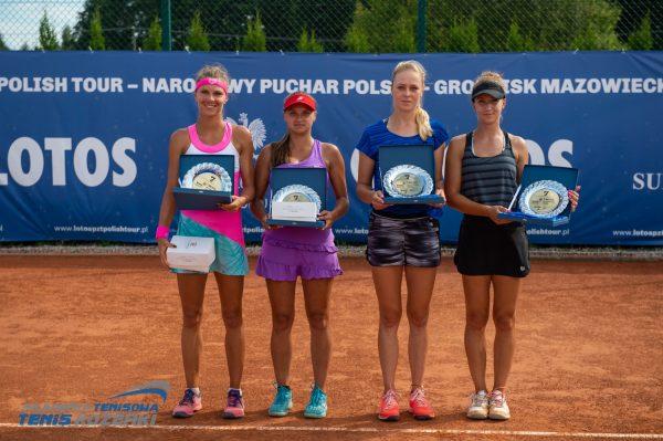 LOTOS PZT Polish Tour – NarodowyPucharPolski<br/>2020.07.24 – 2020.07.28
