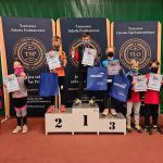 Tenis10<br/>Kozerki Open Kids Head Cup V <br/>2020.12.05 – 2020.12.06
