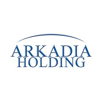 Obsługa firm z zakresu marketingu, finansów, księgowości, HR, IT, jakości, doradztwa gospodarczego.