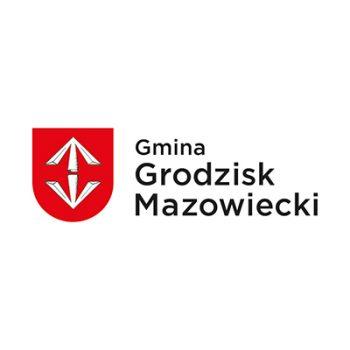 Gmina Grodzisk Mazowiecki - powiat grodziski, województwo mazowieckie