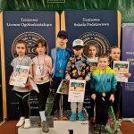 Tenis10 <br/>Kozerki Open Kids Head Cup I <br/>2021.05.22 – 2021.05.23